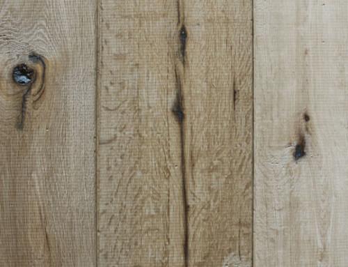 French Oak Engineered Wood Flooring A01