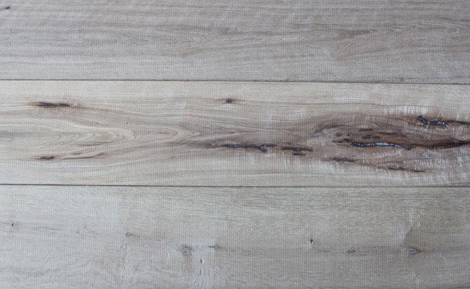 wide plank engineered hardwood flooring