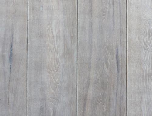 Engineered Plank Flooring A03
