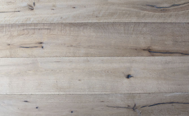 engineered distressed hardwood floors