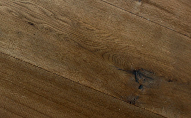 french oak engineered flooring