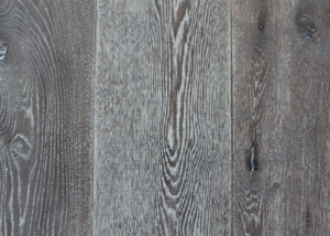 wide plank locking engineered hardwood flooring