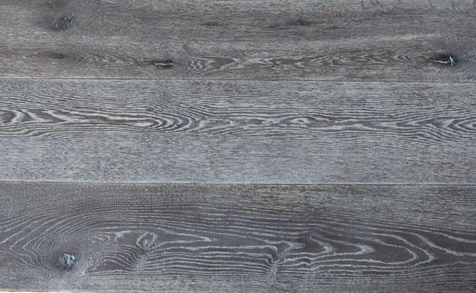 locking engineered hardwood flooring