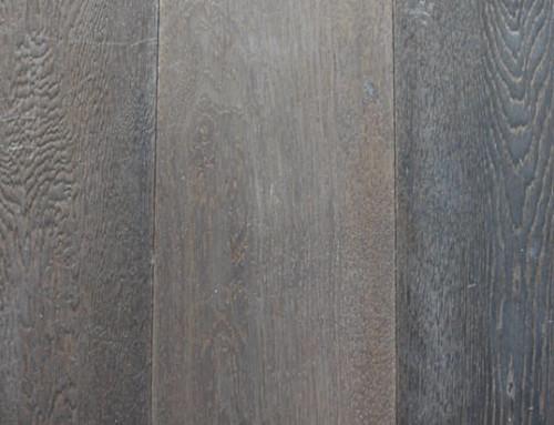 Wide Engineered Flooring A8