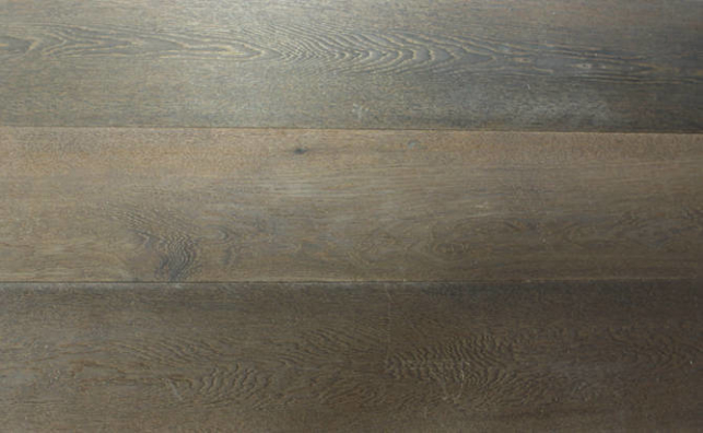 high quality oiled wide engineered flooring