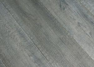 grey white oak flooring