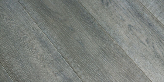 grey white oak flooring