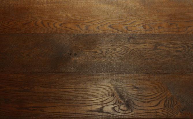 engineered oak white oak plank flooring