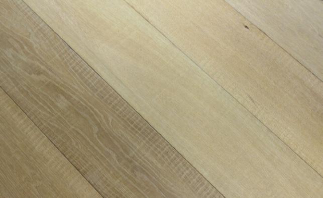 white oak flooring engineered