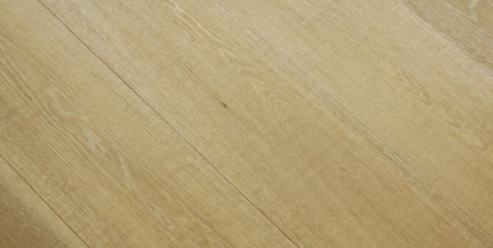 white oak rustic flooring
