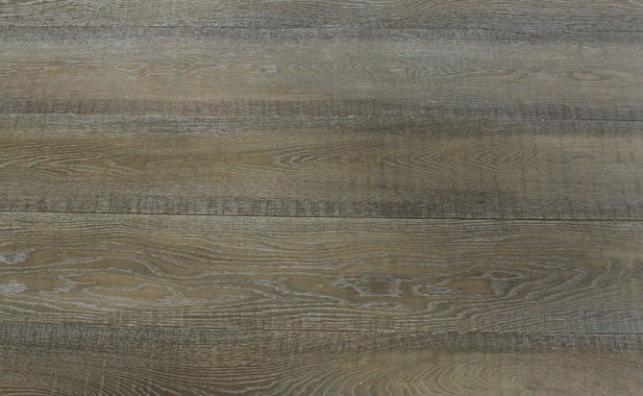 engineered dark hardwood floors