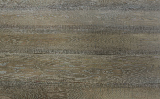 engineered dark hardwood floors