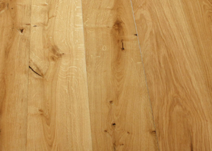 hand scraped hardwood flooring engineered
