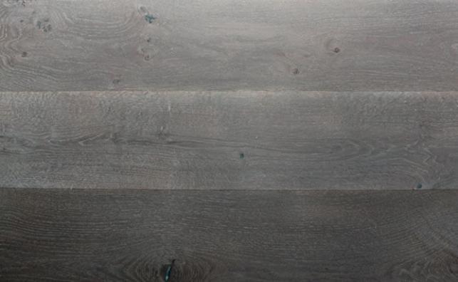 3 layer hand scraped click flooring