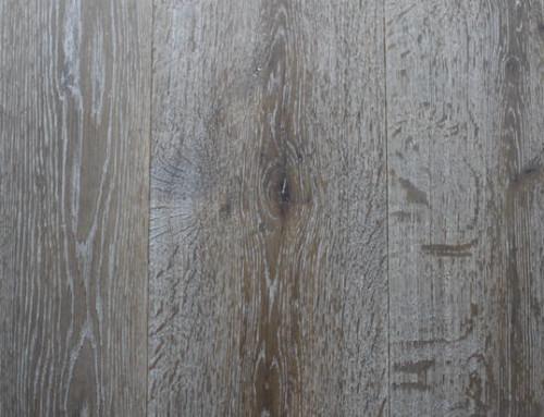 Wide Plank Flooring B8