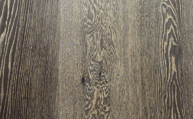 wide engineered wood flooring