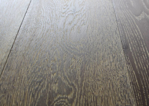 engineered wide plank wood floor F8