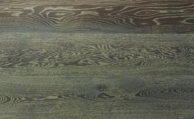 3 layer wide plank wood floor