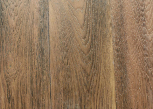 engineered wide plank hardwood flooring