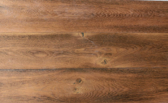 3 layer engineered wide plank hardwood flooring