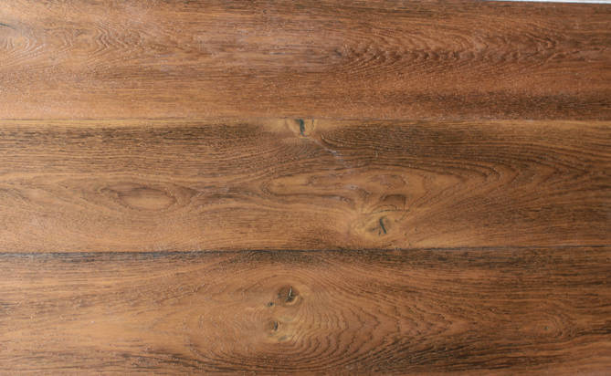3 layer engineered wide plank hardwood flooring
