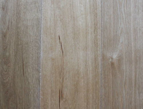 Distressed Click Lock Flooring K001