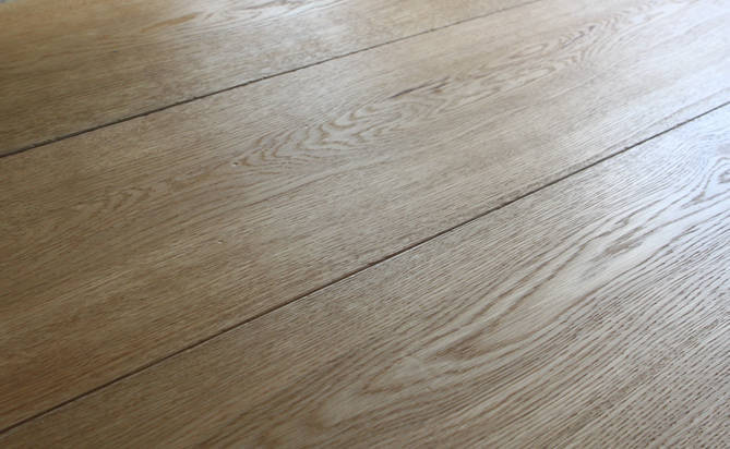 3 layer plank click lock flooring