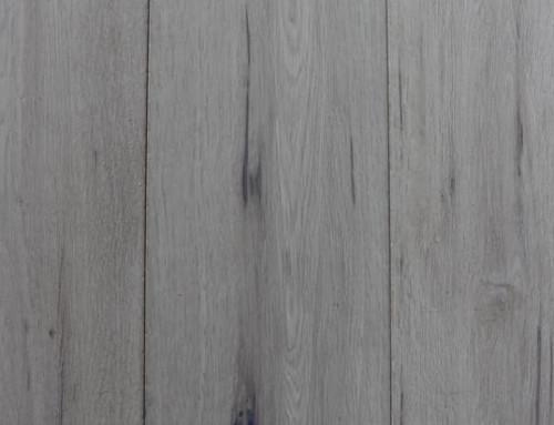 Click Engineered Wood Flooring K002