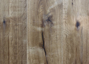 distressed natural hardwood floors