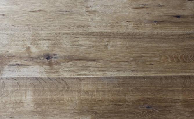 natural oil natural hardwood floors