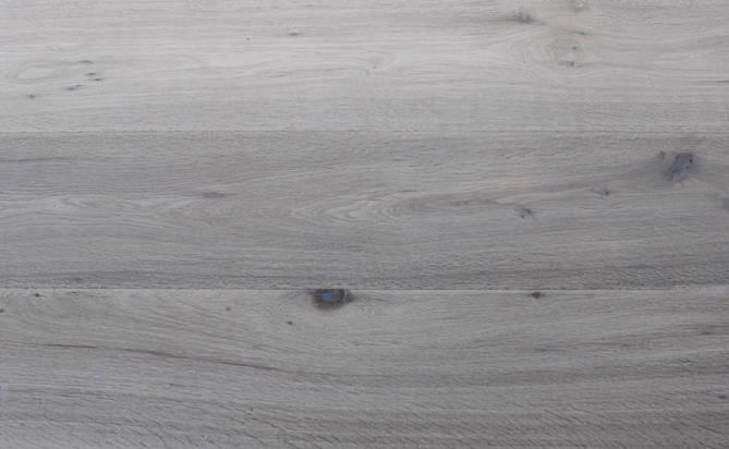 3 layer natural oak flooring