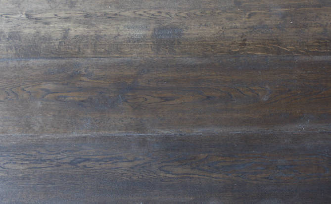 engineered hand scraped oak wood floors