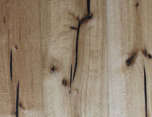 Engineered Hardwood Floors K048-1