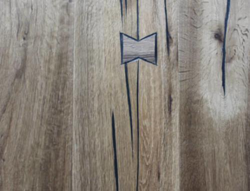 3 Layer Engineering Flooring K050