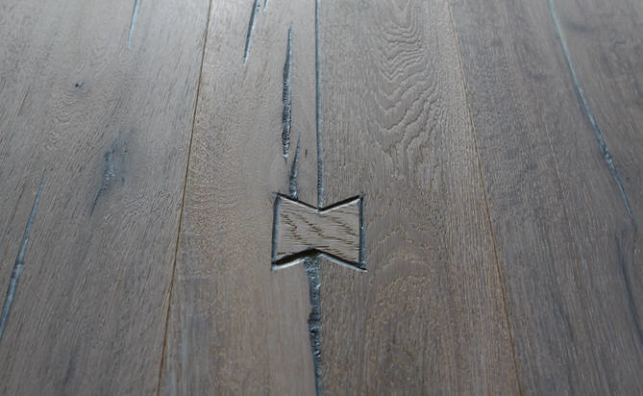 engineering wood floor