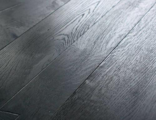 Engineering Hardwood Floor K052