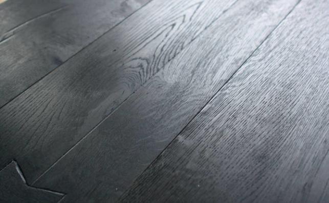 engineering hardwood floor