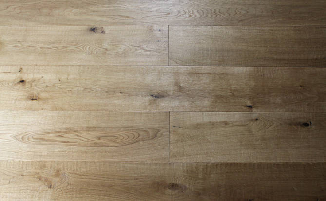 Quarter Sawn White Oak Flooring K056 1 Songlinfloor