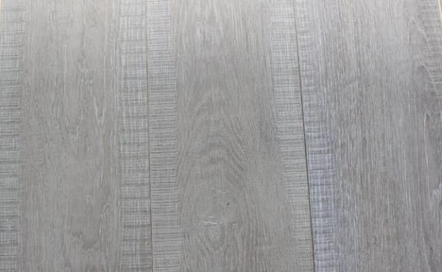 plank hardwood flooring
