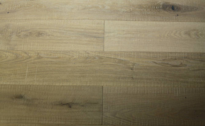 plank engineered flooring