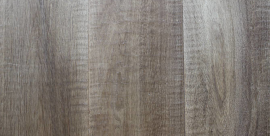 quarter sawn plank wood floor k056-5
