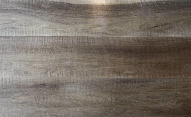 quarter sawn plank wood floor