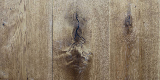 hand scraped wide plank floors