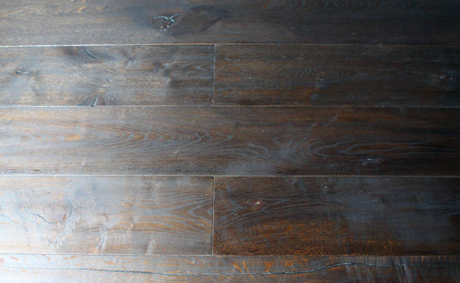 hand scraped engineered wood floors
