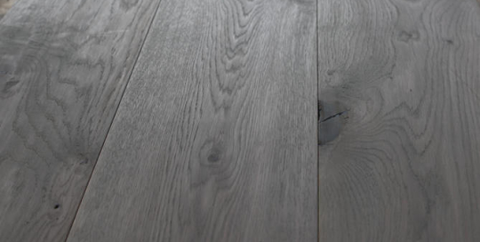 hand scraped engineered flooring