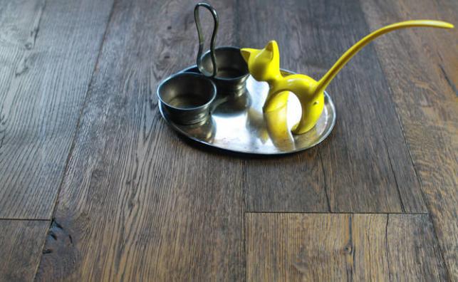 3 layer refinish hardwood floors