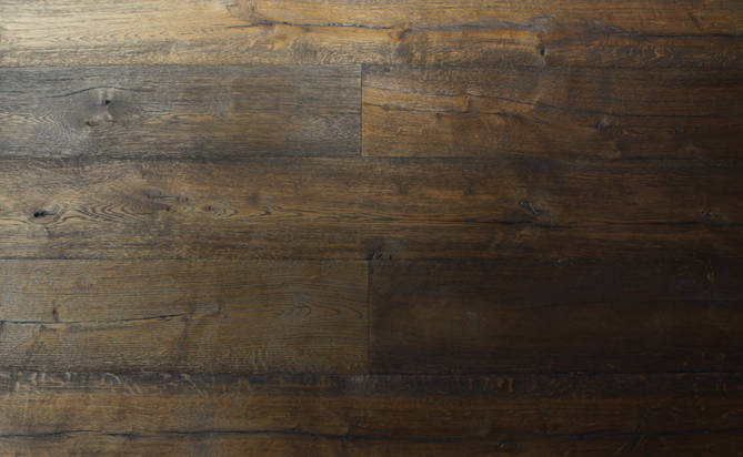 antique refinish hardwood floors K070-1