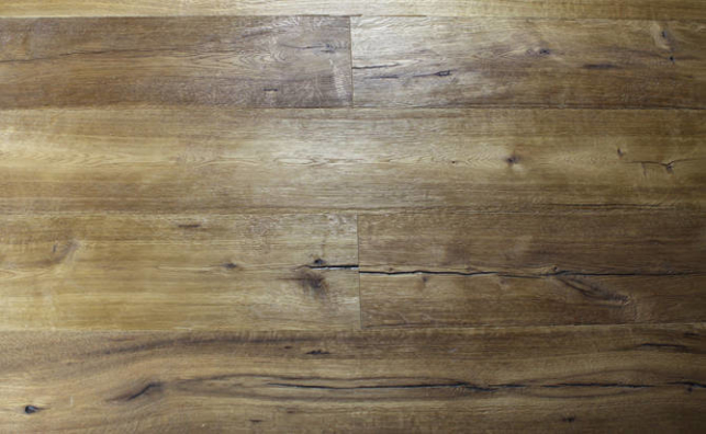 aging collection hardwood floor refinishing