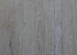 handcraft wide plank hardwood flooring