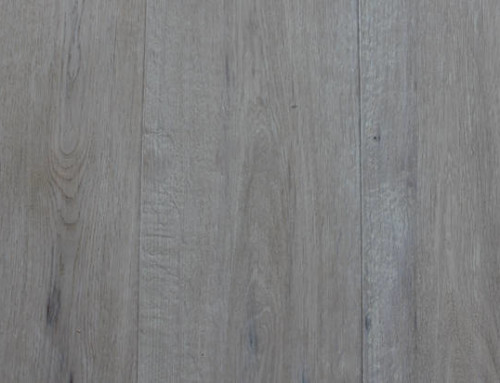 Handcraft Wide Plank Hardwood Flooring AM35